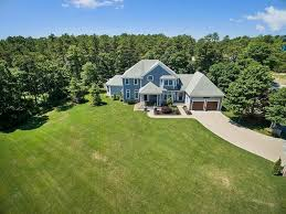 89 old hyannis rd yarmouth ma 02675 mls 21701214 redfin