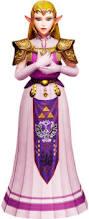 Princess Zelda Halloween Costume Ocarina Zelda Costume Junk Hoes Deviantart