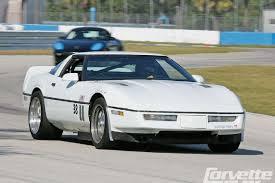 85 corvette price c4 suspension rebuild 84 96 chevrolet corvette chassis