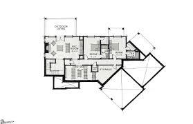 cul de sac floor plans homes near wade hampton high houses for sale in greenville sc