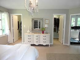 Small Walk Through Closet To Bathroom House Design Ideas - Bathroom closet designs