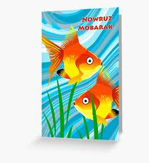 nowruz greeting cards new year greeting cards redbubble