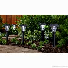 solar yard decor 14 best home theater systems home theater