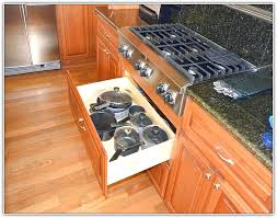Accessories For Kitchen Cabinets Kitchen Cabinets Accessories - Custom kitchen cabinet accessories
