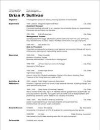 Skills Abilities For Resume Examples by Resume Skills And Abilities Sample Http Getresumetemplate Info