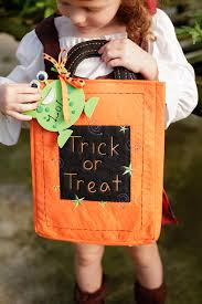 halloween kid party ideas kara s party ideas classroom halloween party kara s party ideas