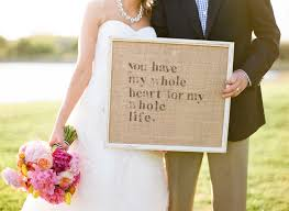 best wedding sayings special wedding quotes best quotes about and marriage leex