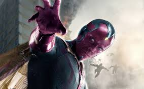 avengers age of ultron 2015 wallpapers avengers age of ultron vision movies hd 4k wallpapers