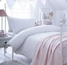 Original Duvet Covers Girls Pink Duvet Cover Sweetgalas