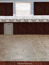 cost to gel stain kitchen cabinets how to paint cabinets with java gel stain my homier home