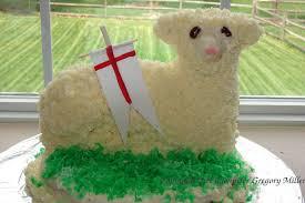 baby shower cakes games erniz cake ideas