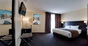 chambre hote annecy le vieux chambre d hote annecy luxe encore hotel annecy le vieux voir les