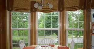 bathroom window curtains ideas captivating 40 bathroom window curtains uk ready made decorating
