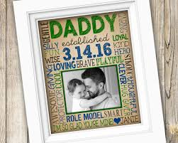 best 25 first fathers day ideas on pinterest diy 1st father u0027s