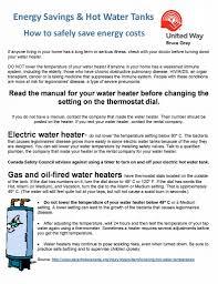 light bill assistance programs utility assistance program united way of bruce grey