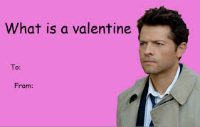 Valentines Cards Meme - meme monday valentine s day cards the collective