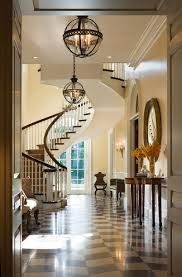 William Hodgins Interiors by Hallway Decorating Ideas Feelings