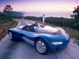 renault fuego convertible renault laguna concept 1990 u2013 old concept cars
