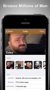 growlr apk growlr social media app android apk app store