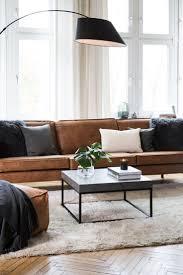 Wohnzimmer Rot Braun Die Besten 25 Wohnzimmer In Braun Ideen Auf Pinterest Braune