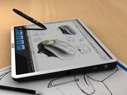 design tablet asus net fusion tablet the alternative to wacom graphic design