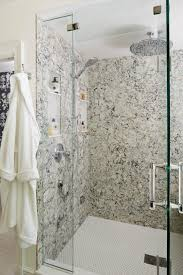 Bathroom Wall Cladding Materials by Cambria Praa Sands Shower Wall Cladding Bathroom Design