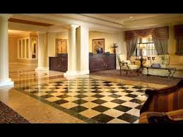 design interior rumah kontrakan desain interior rumah kontrakan kecil desain rumah interior