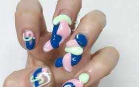 5 trends for nails the wichita eagle