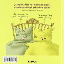 gl ckw nsche zum hochzeitstag kostenlos herzlichen glückwunsch zum hochzeitstag tomus glückwunschbücher