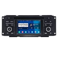 seicane s09201 android 4 4 4 aftermarket radio navigation system