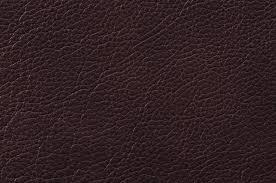 Black Leather Sofa Texture Homelegance Greermont Sofa Set Top Grain Leather Match Brown