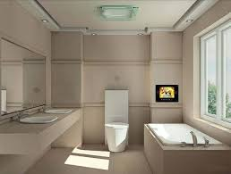 Bathroom Renovation Ideas For Small Spaces Bathroom Design Wonderful Bathroom Tile Ideas Small Bathroom