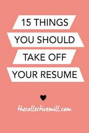 What To Include On Your Resume 100 Great Resume Buzzwords To Include In Your Cv Http Www Aie