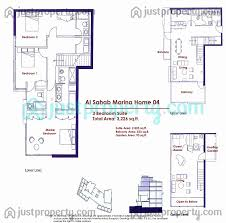 floor plan free draw your floor plan 20 how to sketch a house plan