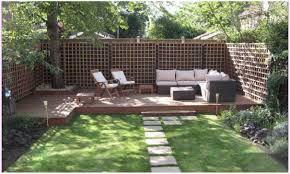 Landscaping Ideas For Backyards by Backyards Impressive Dog Friendly Backyard Landscaping Backyard