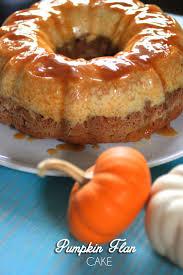 comidas para thanksgiving 1000 images about flan flan cake on pinterest flan cake