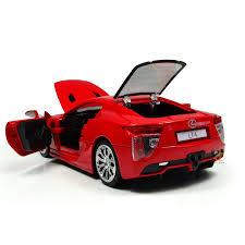 lexus sports car names aliexpress com buy pull back musical toys for 1 32 lexus diecast