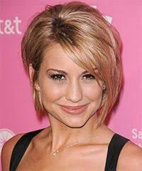 hair styles for pointy chins pictures on short hairstyles for pointy chins cute hairstyles