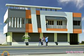 18 floor plan 3000 sq ft house small house plan open