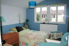 chambre d enfant feng shui chambre d enfant feng shui bleu chambre feng shui de lenfant une