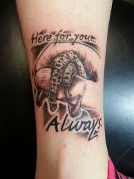 8 best centre avenue tattoo images on pinterest centre places