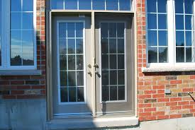 pella french door screen btca info examples doors designs ideas