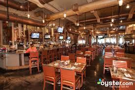Colorado Belle Laughlin Buffet by 36 Restaurants And Bars Photos At Colorado Belle Hotel U0026 Casino