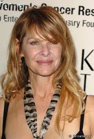 does kate capshaw have naturally curly hair kate capshaw earned her education degree at mizzou in 1975 and