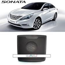 hyundai sonata yf 2014 oem parts center speaker cover for hyundai i45 yf sonata 2011