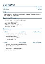resume format for freshers engineers eeeeee resume template cv editable in ms word and pages instant digital