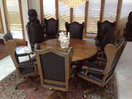 Dining Chair Upholstery Silverado Ca Restoration Reupholstery Custom Furniture Upholstery