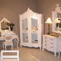 Shabby Chic Salon Furniture by Shabby Chic Fabric Bench Shabby Shabby Chic Furniture And
