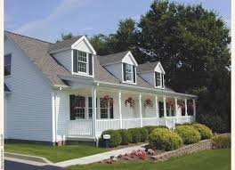 cape cod style house colors so replica houses