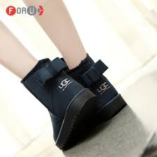 buy boots from china 179 best ali express images on fashion jewelry